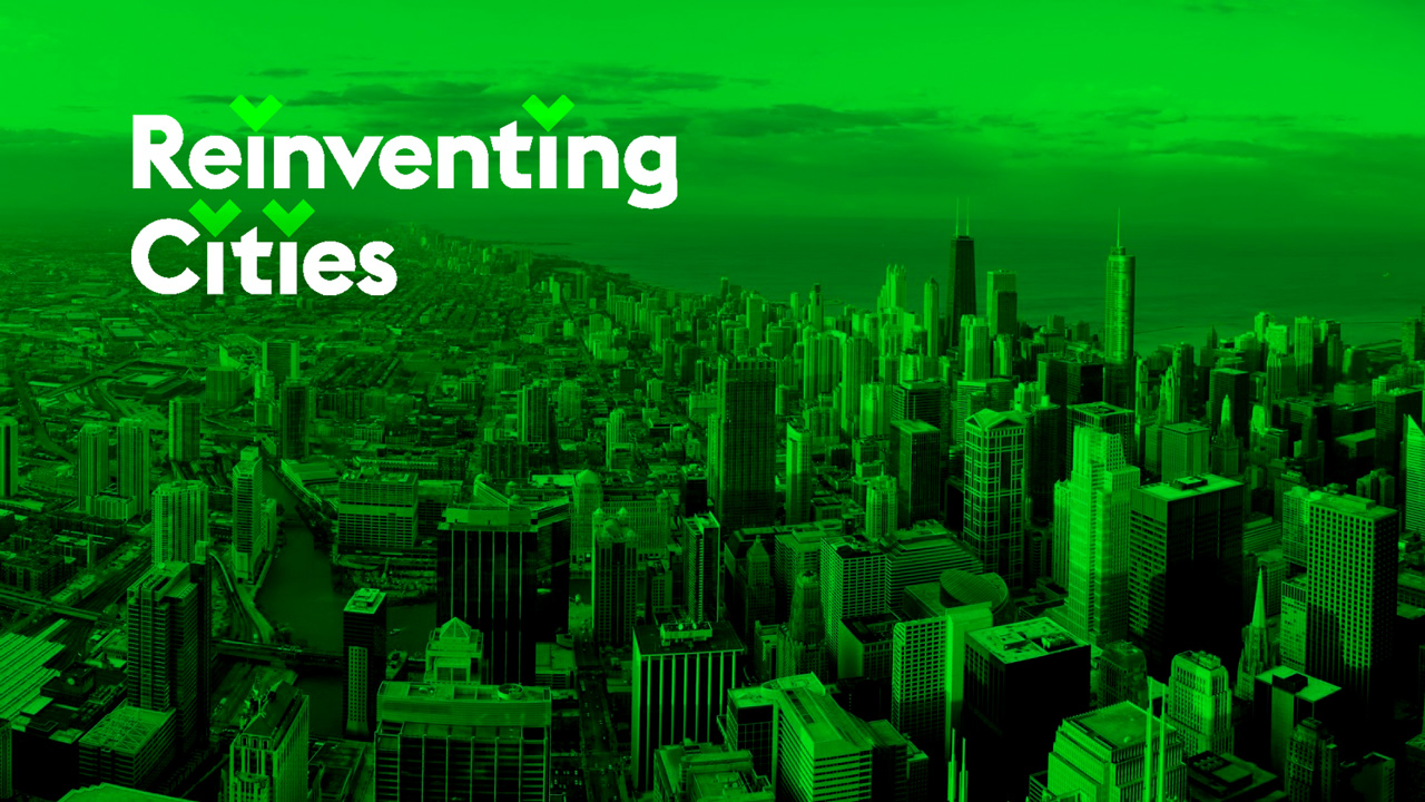 20180924_news_krauss_reinventing-cities